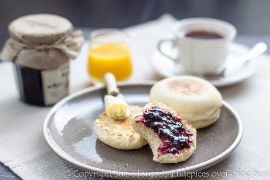 19 - anglais, cuisine, muffins, Sucredorgeetpaindepices.over-blog.com - 25
