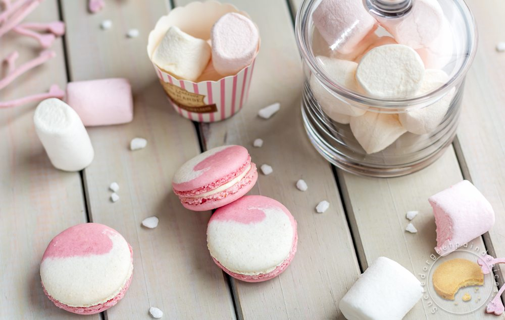 patisserie-macarons-chamallow-marshmallow-macaroons-guimauve